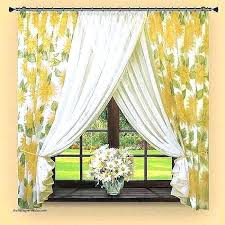 country kitchen curtains kitchen curtains bow window curtain ideas beautiful best kitchen curtains ideas on french