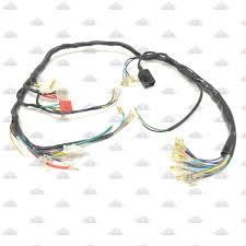 honda cb750k 73 75 wiring harness 32100 341 703 honda cb750k 73 75 wiring harness 32100 341 703 32100 341