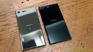 sony xperia xz premium. what\u0027s sets sony\u0027s flagship apart from the current competitors, is its super shiny body, and luminous chrome model could be easily used as a mirror. sony xperia xz premium