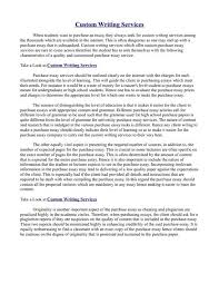 free essay on violence in sports   essay free violence in sports essays order