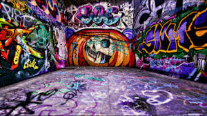 graffiti art through vandalism d graffiti art collection graffiti art through vandalism graffiti artist vandalism graffiti design