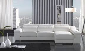 white modern couches. Modern Couches For Sale Cheap Couch Shapes L Foot Silver Hd Wallpaper Photos White T