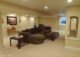 Family room lighting Contemporary Outstanding Basement Family Room Ideas Paint Colors For Basement Family Room Lighting Home Decorate Craftycow Outstanding Basement Family Room Ideas Paint Colors For Basement