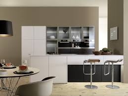 Modern Style Kitchen Cabinets White Shaker Style Kitchen Cabinets White Shaker Style Kitchen
