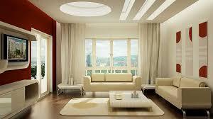 furniture room designer. Hiring A Living Room Designer Furniture