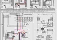 rheem air handler wiring diagram wiring diagrams rheem air handler wiring diagram armstrong air handler wiring diagram