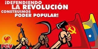 Resultado de la imagen Partido Comunista de Venezuela Miranda Centro, imágenes