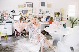 interior designer. Momboss: Nashville Interior Designer \u0026 Single Mama Hannah Crowell Mother Mag