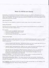 get example college papers in the most time efficient manner  get example college papers in the most time efficient manner