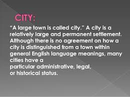 short essay on city life and village life students zone city life vs village life