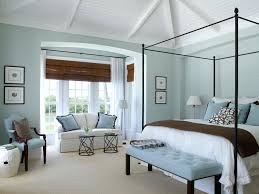blue bedroom colors. Blue And Brown Bedroom With Beige Carpeting Traditional  Gray Tan Colors Paint Ideas Blue Bedroom Colors C