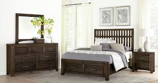 Bedroom Furniture | Powell's Furniture and Mattress | Fredericksburg ...