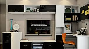 full size of desk desk and tv stand combo desk interior entertainment color combo living