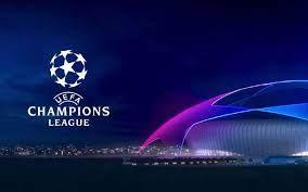UEFA, Şampiyonlar Ligi formatında değişikliğe gitti - Internet Haber
