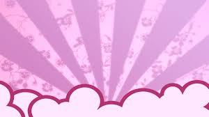 Best Baby Pink Wallpaper Iphone Ideas ...