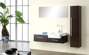 bathroom vanities vessel sinks sets. Kokols Vessel Sink Bathroom Vanity Set Luxury Stylish Faucets\u201a Enjoyable Pedestal Vanities Sinks Sets