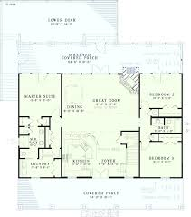 house plans with open floor plan ranch style house plans with open floor plan lovely best
