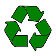 Check out recycling programs in the new area. Some places have very  well-developed recycling programs, while others are still struggling to  create a ...