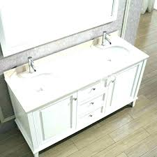 bathroom vanities calgary bathroom vanity tops new white modern double for bathrooms elegant lily bathroom vanity