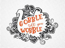 Just scroll to the bottom of this post, and you can download this. Turkey Svg Cut File Graphic By Johanruartist Creative Fabrica