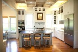 glass garage door in kitchen.  Glass Kitchen Garage Door Best Of Window In Just All Glass  Doors  In Glass Garage Door Kitchen A