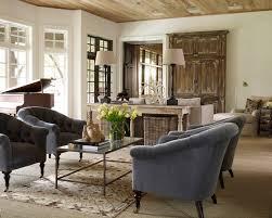 38 Best Conversation Areas Images On Pinterest  Conversation Area Living Room Conversation Area