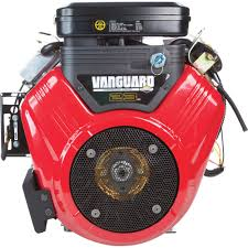 Briggs And Stratton Engine Oil Capacity Chart Briggs Stratton Vanguard V Twin Horizontal Engine 627cc 1in X 2 29 32in Shaft Model 386447 3079 G1