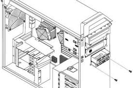 installation 3 wiring clarion diagram 300eqb wiring diagrams Clarion Drx5675 Wiring Diagram PDF at Wiring Diagram Furthermore Clarion Radio As Well