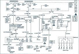 2002 isuzu rodeo diagram 08 mustang wiring diagram trusted wiring small resolution of relay wiring diagram isuzu frr wiring diagram source 2002 isuzu rodeo engine diagram