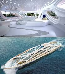 Tropical Island Yacht 10 Incredibly Cool Yachts Well Buy When We Become Billionaires