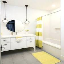 appealing pendant lights over bathroom vanity pendant lighting vanity placement of lights above best for hanging