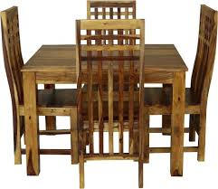 oak dining table set dining chairs best solid oak dining table and 8 chairs new 4