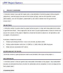 Free Case Template Business Case Template Doc Business Case Template Word 9 Free Word