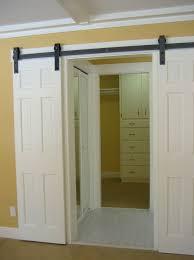 Sliding Closet Door Installation | Home Design Ideas