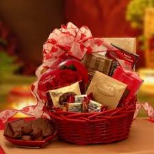 photo of gift basket collections charlotte nc united states