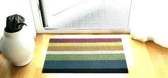 personalized outdoor rug best doormat for dogs inside door mat mats rugs indoor print front outdoor rug camping
