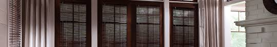 Venetian Blinds A History  The Finishing Touch BlindscomWww Window Blinds