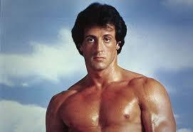 Watch Rocky III