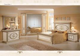 wooden furniture bedroom. Italian Wooden Furniture Bed Latest Design For With Modern Solid Wood Manufacturers Home Decor Bedroom T