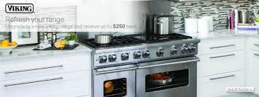 Kitchen And Home Appliances Home Kitchen Appliances Outlet Store In Los Angeles Warehouse