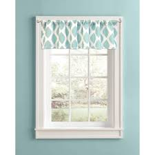 Window Valance Living Room Window Treatments Blue Valances For Living Room Simple And