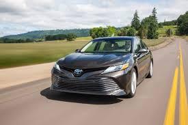 2018 toyota 3 5 v6. Modren 2018 To 2018 Toyota 3 5 V6 T