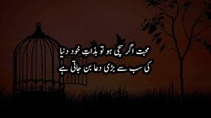 Free Download Quotes On True Love In Urdu Love Quote