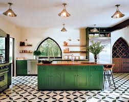 Moroccan Style Kitchen Tiles 25 Best Ideas About Moroccan Kitchen On Pinterest Kitchen Tiles