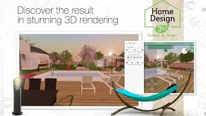 Home Design 3D Outdoor/Garden 4.0.8 Download APK for Android - Aptoide