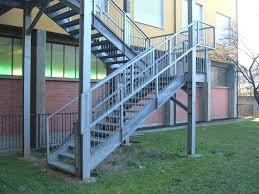 Progettazione Scale Antincendio : Scala interna scale per casa scelta delle interne