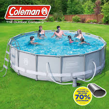 above ground pools from walmart. Brilliant Walmart With Above Ground Pools From Walmart O