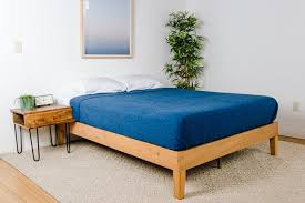 The Best Platform Bed Frames Under 300 For 2021 Reviews By Wirecutter