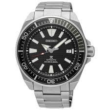 Наручные <b>часы SEIKO</b> SRPB51 — купить по выгодной цене на ...