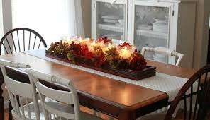 everyday ideas round diy for pictures target bowls dining table photos flowers decor bowl centerpieces centerpiece